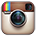 tuOKio-klubin Instagram-sivulle